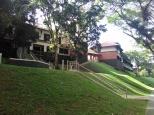 My Hall