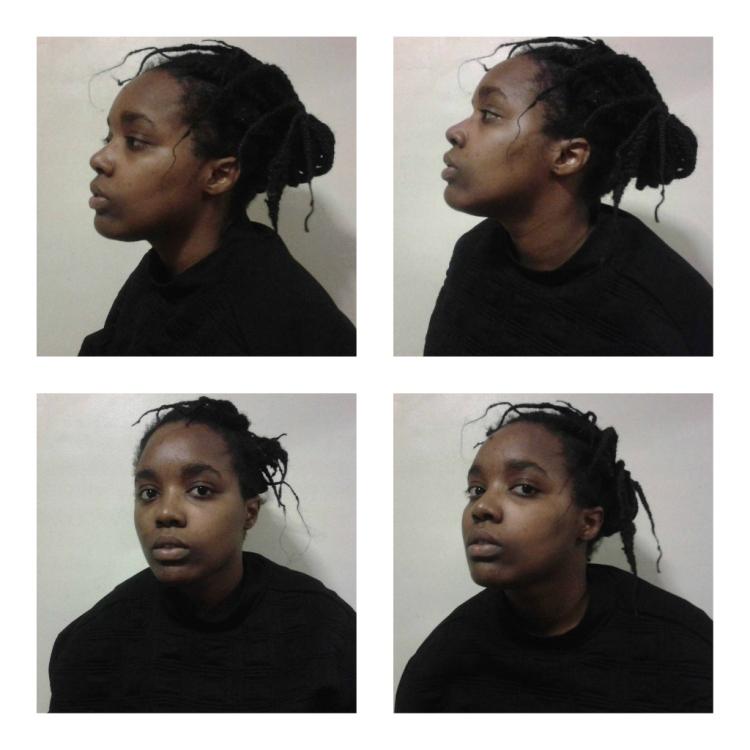 face-collage-bun