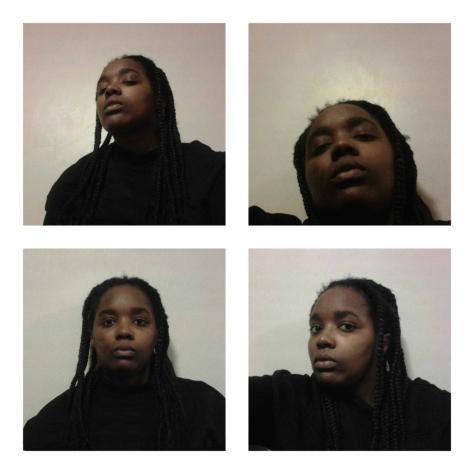 face-collage-no-bun