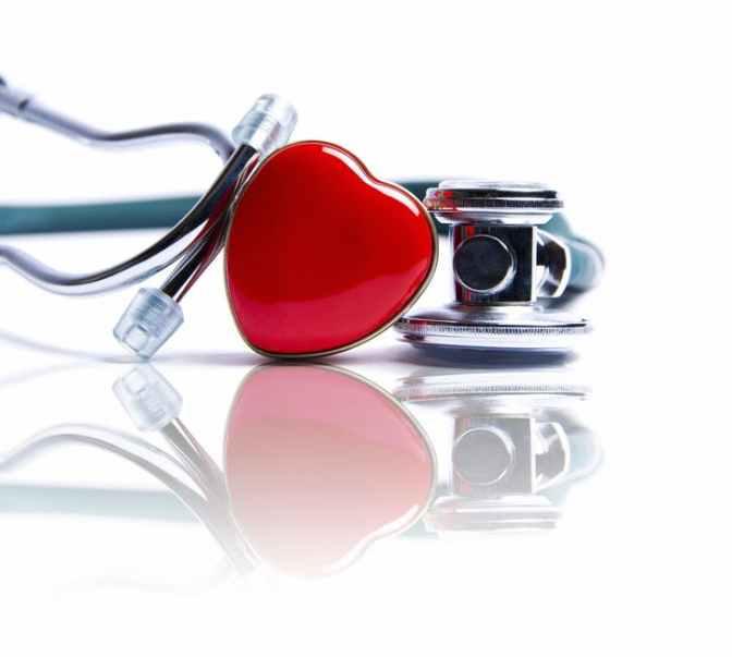 Mind, Health, Vulnerability & Me