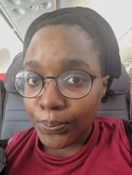 Me on the flight (1).
